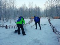 sreda sneg 02