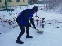 sreda sneg 03