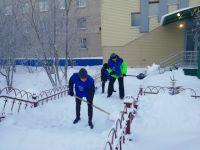 sreda sneg 04