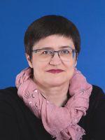 СУХОРУКОВА Наталья Григорьевна