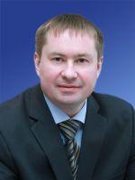 БУТАКОВ Юрий Александрович