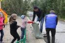 Городская среда. Субботник_3
